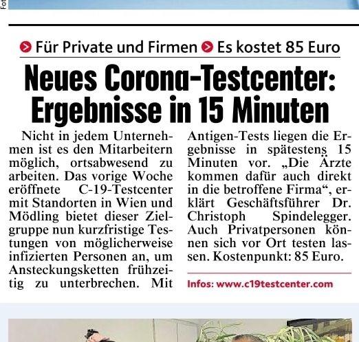 C19testcenter_Krone_15Minuten