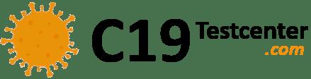C19testcenter_Logo